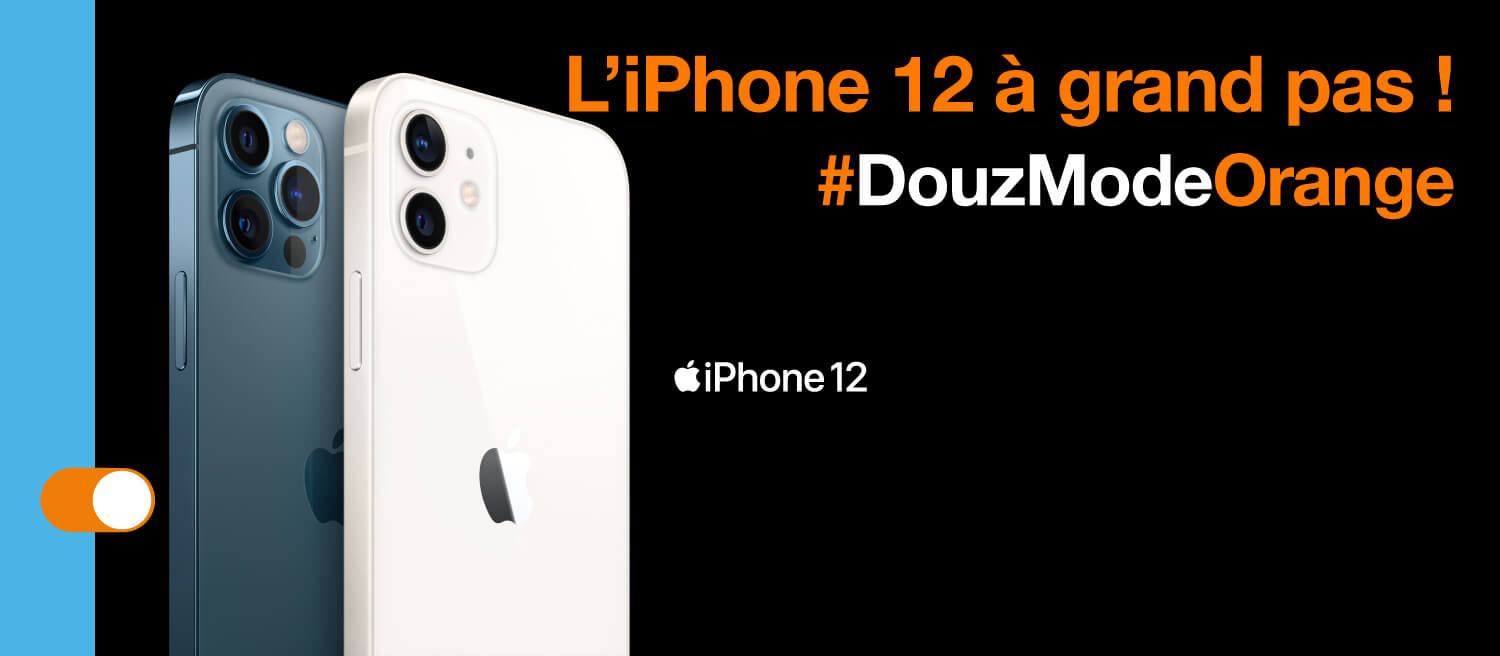 iPhone 12|12 mini |12 Pro|12 Pro Max