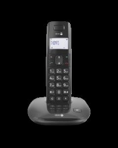 هاتف أرضي Dect Doro 1010