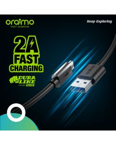 ORAIMO كابل ميكرو USB