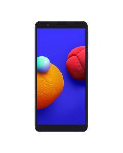 Samsung Galaxy A01 Core Noir
