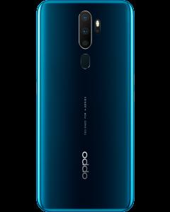 Oppo A9 2020 Dual SIM Vert Marin