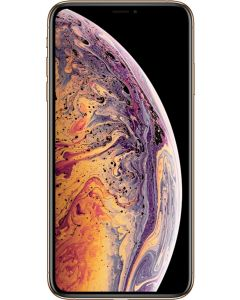 iPhone XS 256 Gb Or