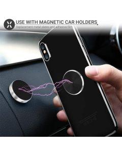Uno Mass support de téléphone magnétique