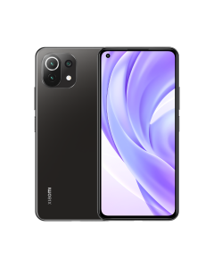 Xiaomi Mi 11 LITE Noir