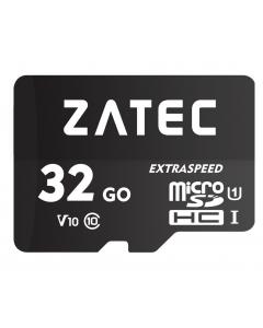 ZATEC Carte mémoire 32Go