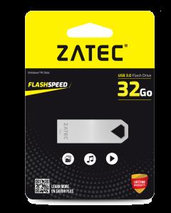 ZATEC Cle USB 32Go