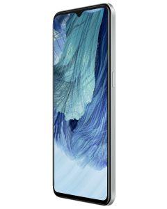 Oppo A73 أزرق