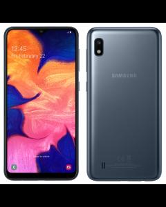 Samsung Galaxy A10 Noir