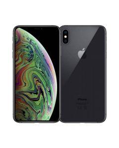 iPhone XS 512 Gb Gris