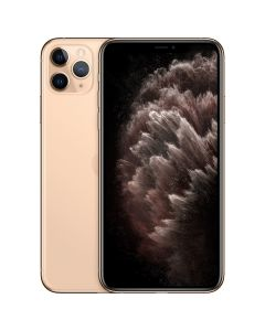 iPhone 11 Pro Max 256 Gb Or