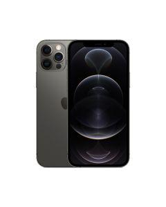 iPhone 12 Pro Max Graphite 256Go + EarPods et Apple Adapteur USB-C 20W