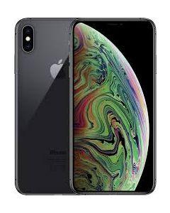 iPhone XS Max 512 Gb Gris