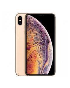 iPhone XS 512 Gb Or