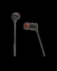 JBL Ecouteur T110 Noir