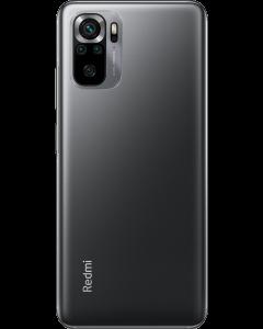 Xiaomi Redmi Note 10S Noir