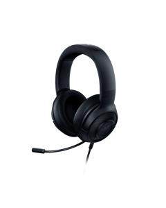 سماعات Kraken X Lite أسود