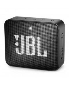 Enceinte BT portable JBL GO2 Noir