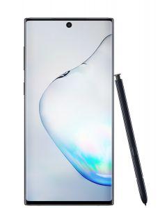 Samsung Note 10 Noir