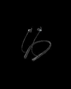 ORAIMO Écouteur Bluetooth