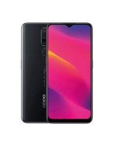 Oppo A5 2020 Noir Miroir