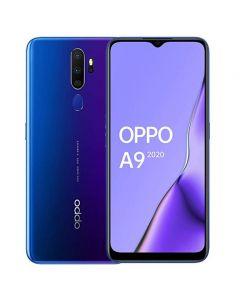 Oppo A9 2020 Dual SIM Espace Violet