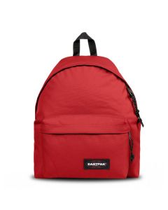 Sac à dos Eastpak Padded Pak'r Apple Pick Red Backpack