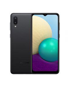 Samsung Galaxy A02 Noir 32Go