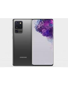 Samsung S20 Ultra Gris