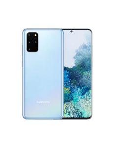 Samsung Galaxy S20+ Bleu