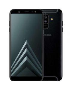 Samsung Galaxy A6 Plus Noir