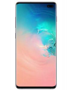 Samsung Galaxy S10+ 128 Go