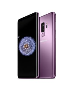 Samsung Galaxy S9 Plus Violet
