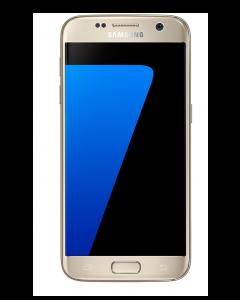 Samsung Galaxy S7 Flat Or