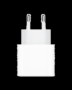 محول طاقة USB-C 20 W Apple