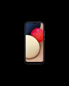 Samsung Galaxy A02s Noir 64Go