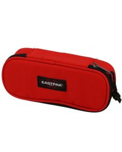 Trousse Eastpak Oval Red