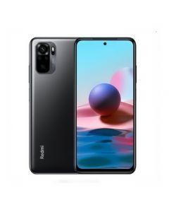 Xiaomi Redmi Note 10 Noir