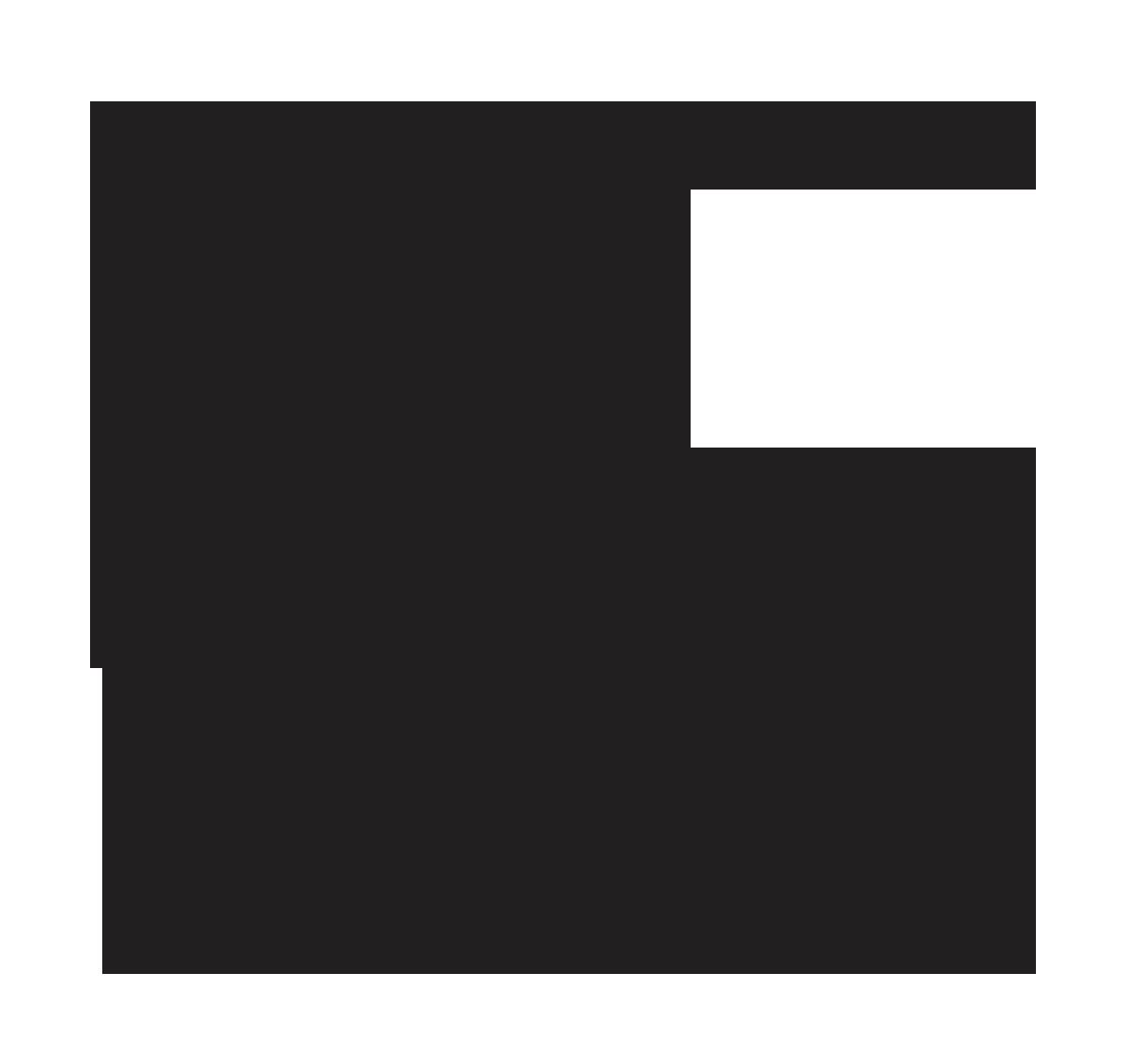 stg telecom