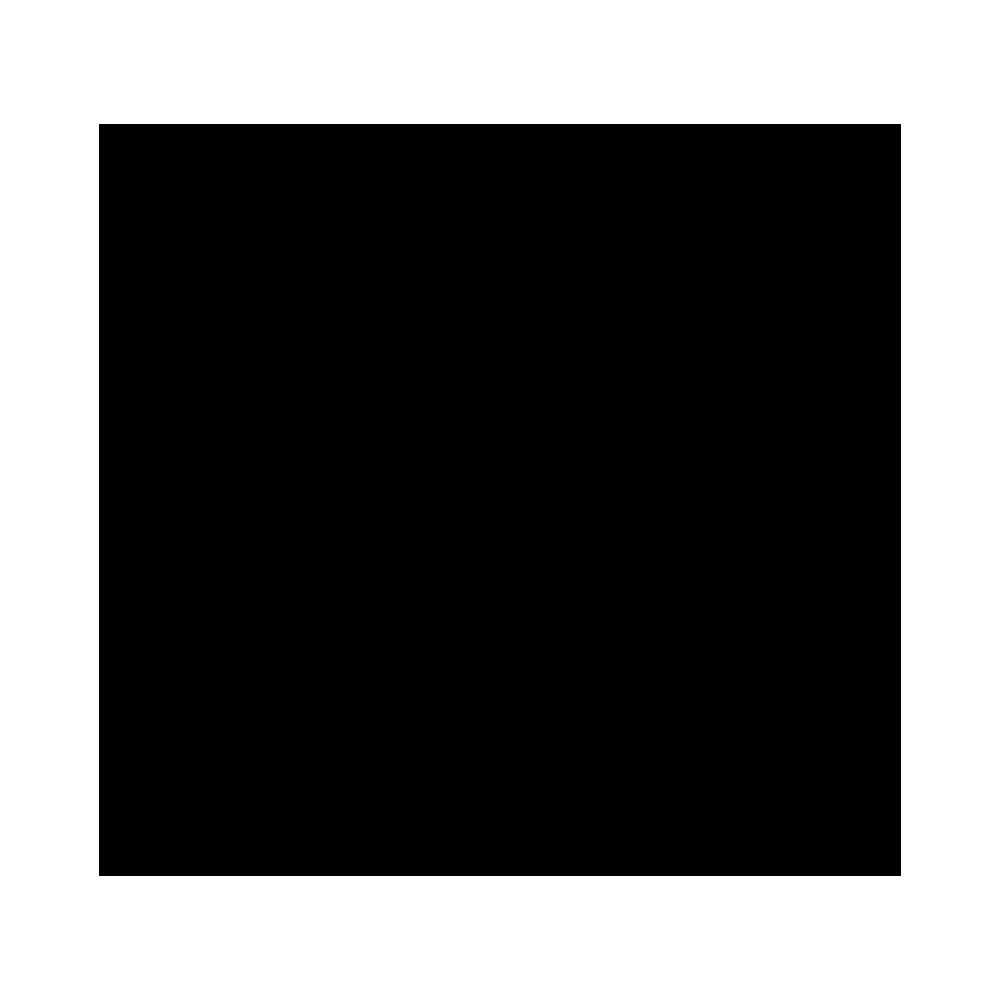 icone-streaing-video