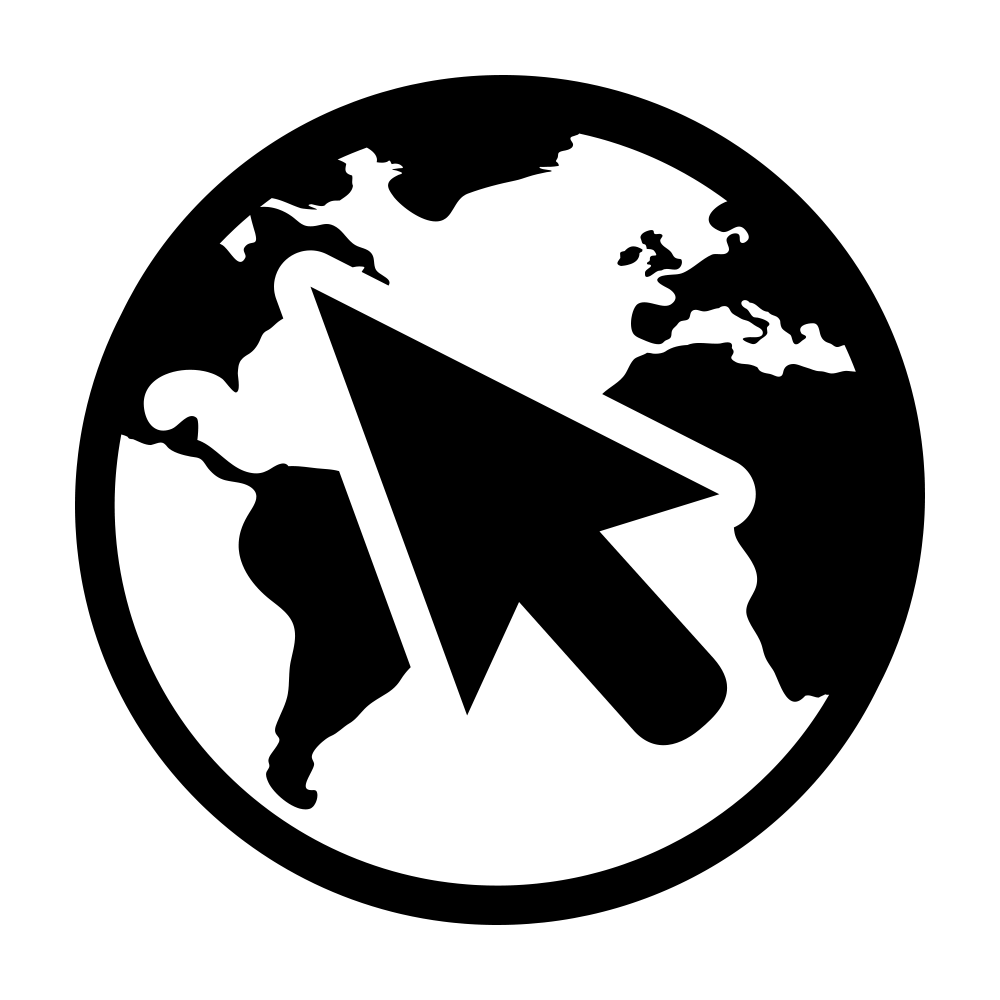 icone-web